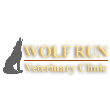Wolf Run Veterinary Clinic: 279 US Highway 220, Muncy, PA