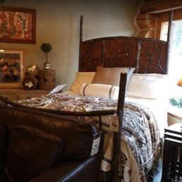 Photo Of Bennington Furniture   East Dover, VT, United States