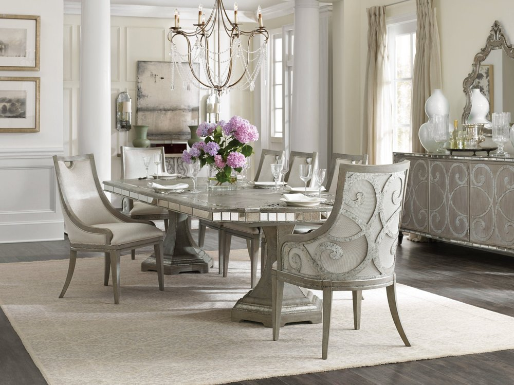 American Factory Direct Furniture 10 Photos Furniture Stores