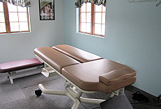 Seeds Of Hope Family Chiropractic: 15 West St, Douglas, MA