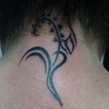 e8d3cd0395cf5 Photo of Modern Ink Tattoo & Piercing Studio - South Gate, CA, United States