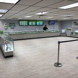 THE BEST 10 Cannabis Dispensaries in Oklahoma City, OK - Last