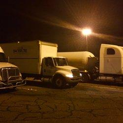 Photo Of Skyride Moving U0026 Storage   Falls Church, VA, United States