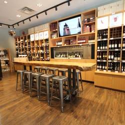 Photo of Marquis Wine Cellars - Vancouver BC Canada. & Marquis Wine Cellars - 13 Photos u0026 36 Reviews - Beer Wine u0026 Spirits ...