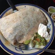 Mexican Restaurant In Pullman Wa