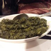 De afghanan cuisine 833 photos 1226 reviews afghan for Afghan cuisine fremont