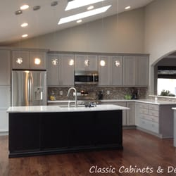 Photo Of Classic Cabinets U0026 Design   Louisville, CO, United States ...