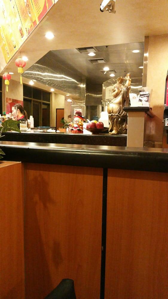 Red China Cafe Litchfield Park