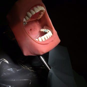 california dental certifications - 30 pos & 18 reviews ...