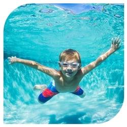 Waterloo Swimming 16 Reviews Swimming Lessons Schools 12332 Ranch Rd 620 N Austin Tx