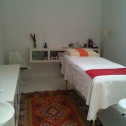 Five Element Acupuncture - Acupuncture - 64 Grand St ...