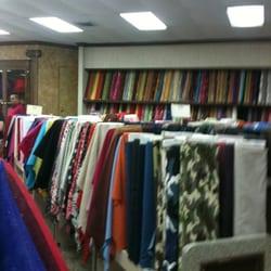 Photo Of Dos Rios Fabric   McAllen, TX, United States ...