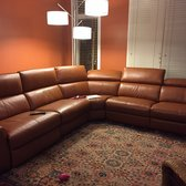 Photo Of Bova Contemporary Furniture Falls Church Va United States