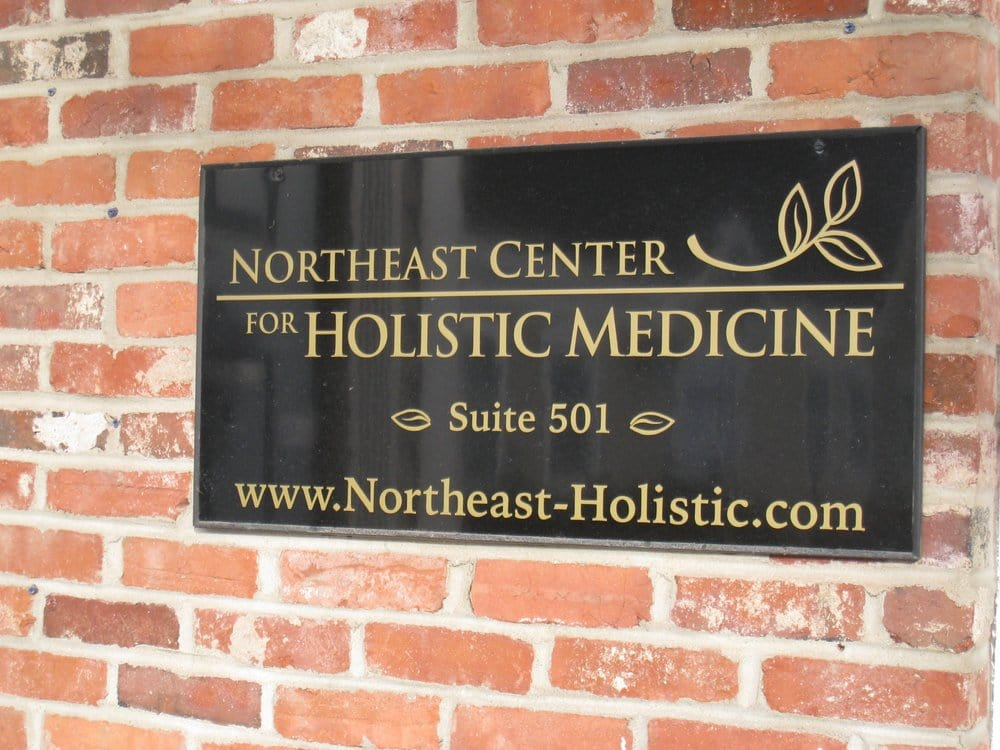 Northeast integrative medicine acupuncture 360 rt 101 for 101 salon bedford nh