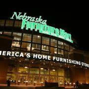 Charmant Nebraska Furniture Photo Of Nebraska Furniture Mart   Kansas City, KS,  United States.