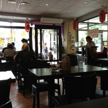 restaurang panda stockholm