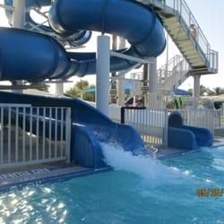 Palm Desert Aquatic Center 36 Photos Swimming Pools