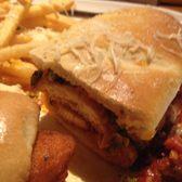 Photo Of Olive Garden Italian Restaurant   Phoenix, AZ, United States.  Chicken Catabrian