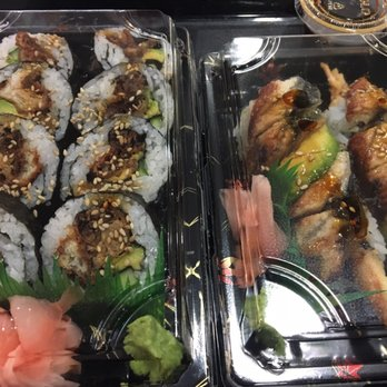 Tomokazu japanese cuisine 181 photos 267 reviews for Asian cuisine san francisco