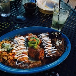 The Best 10 Mexican Restaurants Near 350b Moody St Waltham Ma