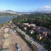 Lakewood Apartments At Lake Merced - 21 Photos & 31 ...