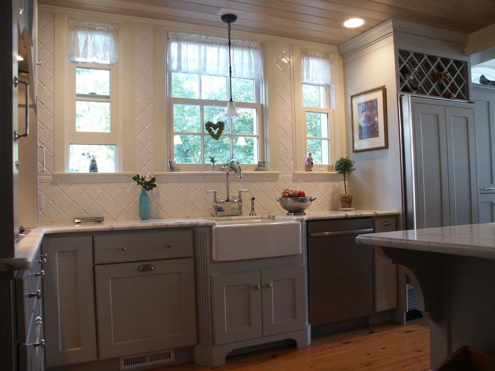 Royal Oak Kitchens U0026 Baths   Cabinetry   32790 Woodward Ave, Royal Oak, MI    Phone Number   Last Updated November 28, 2018   Yelp