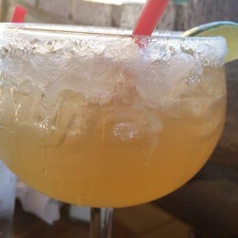 Mexican Restaurants Midtown Memphis Tn