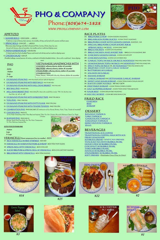 Kapolei Restaurant Gift Cards - Hawaii | Giftly