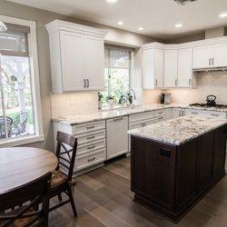 Attirant Photo Of Kitchens Etc   Simi Valley, CA, United States. New Kitchen