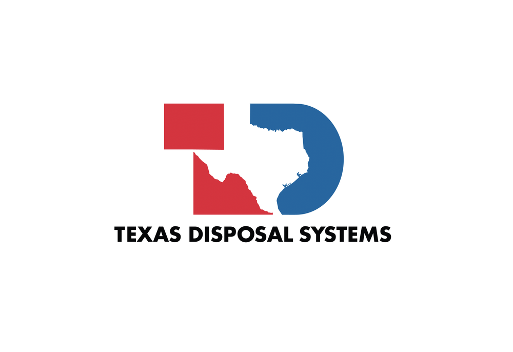 Texas Disposal Systems Metal Buying: 3606 C Fm 1327, Creedmoor, TX