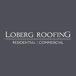 Elegant Photo Of Loberg Roofing   Lynnwood, WA, United States