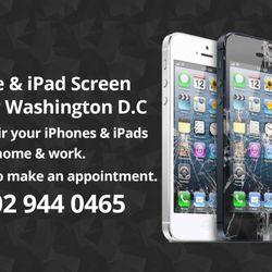 h m fix iphone screen repair 50 photos 25 reviews mobile rh yelp com