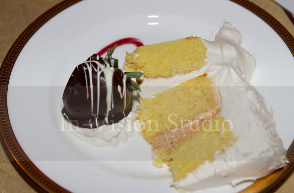 Bethel Bakery - 76 Photos & 75 Reviews - Bakeries - 5200 Brightwood ...