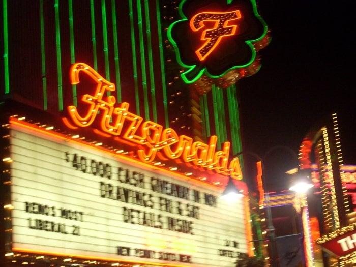 39 39 casino fitzgeralds monte carlo hotel and casino las vegas
