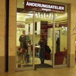 Textilreinigung berlin pankow