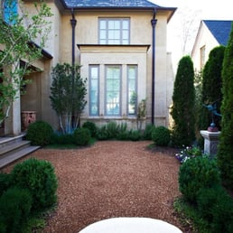 Photo Of Troy Rhone Garden Design   Birmingham, AL, United States