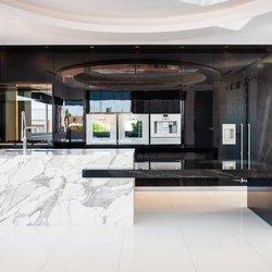 Photo Of Urban Kitchens   Hawthorn Victoria, Australia. Kitchen Design  (image Source: ...
