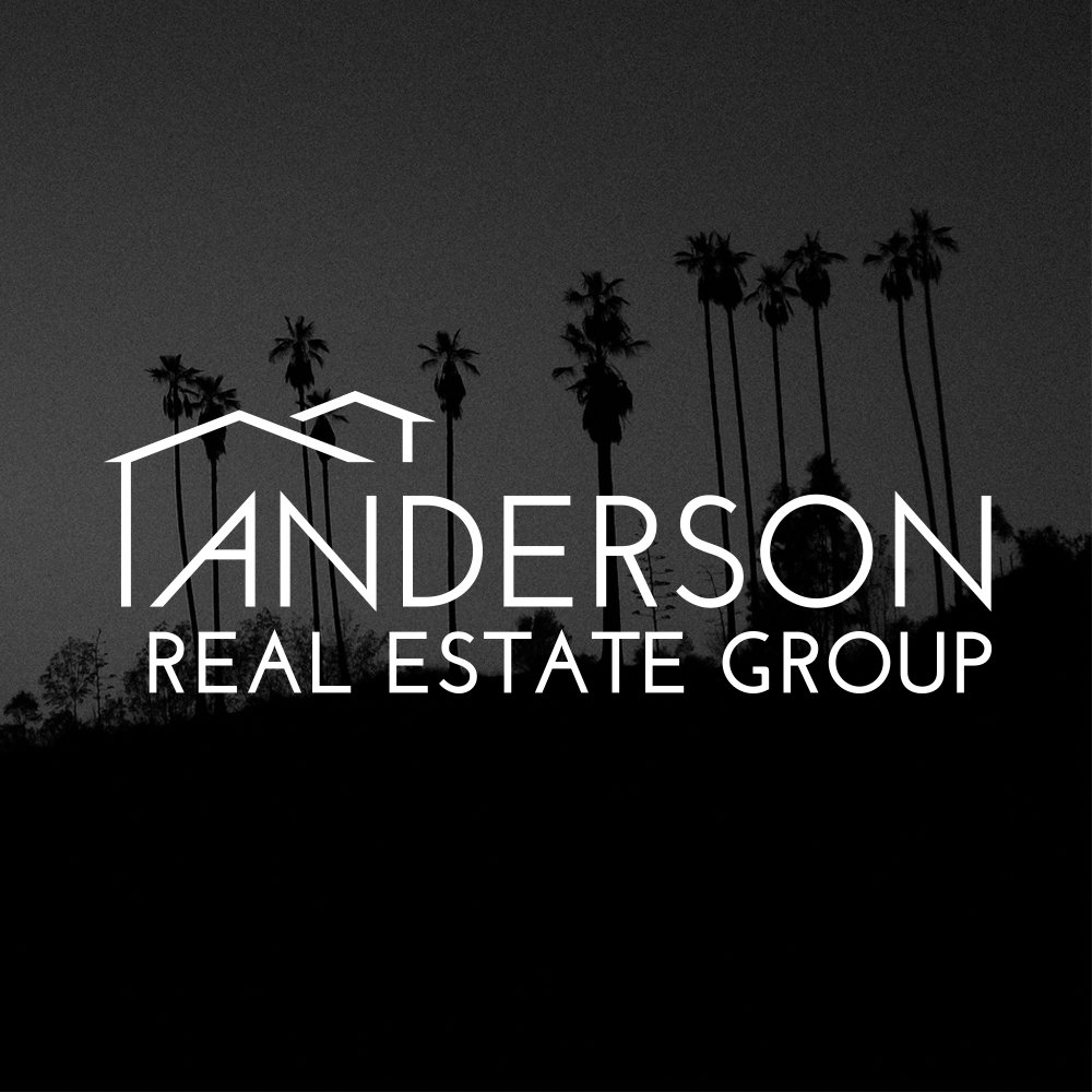 Anderson Immobiliengruppe - Keller Williams Pacific Estates