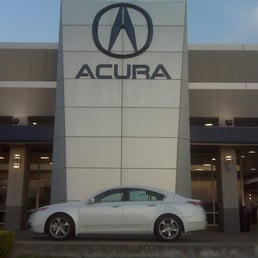 Sterling Mccall Acura - 32 Photos & 112 Reviews - Car ...