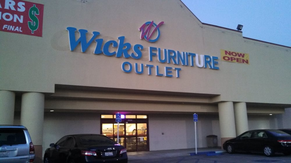 Furniture Wholesale City Of Industry Ca Chic Cheap Furniture San Diego Furniture San Diego