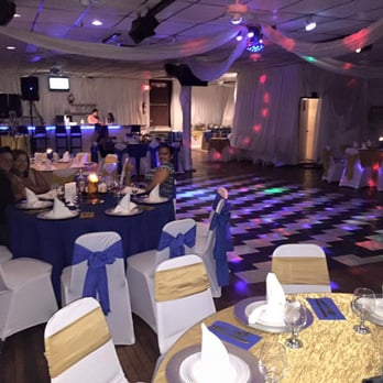 Local Party Room - 51 Photos - Party & Event Planning - 535 E ...