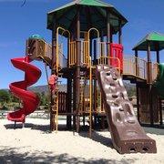 Yucaipa Regional Park 66 Photos Amp 73 Reviews Parks
