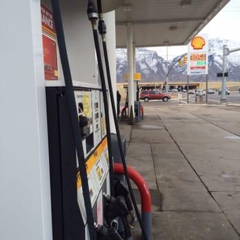 last chance gas station payson utah