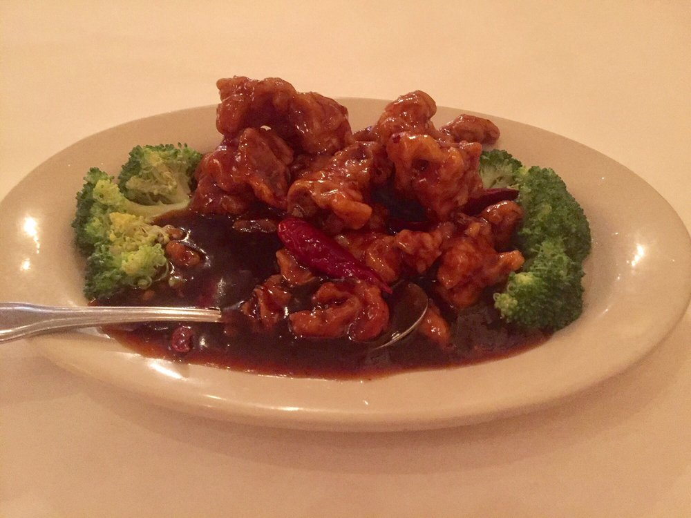 Billy lee s chinese cuisine 13 photos 21 reviews for Asian cuisine columbus ohio