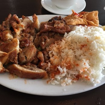 Chinese Food In Merced Ca Delivery