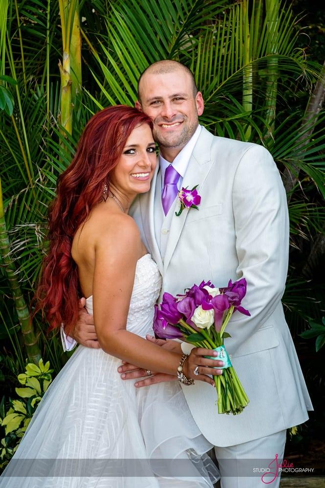 Kutchey's Flowers in Key West: 1223 White St, Key West, FL