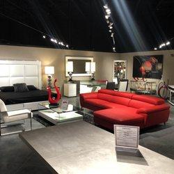 Photo Of El Dorado Furniture Miami Fl United States