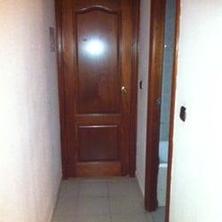 foto de emperatriz salamanca espaa es la puerta de entrada del habitacin
