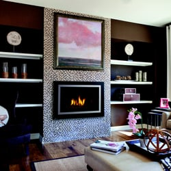 Gas Galore - Fireplace Services - 722 Erie Ave, Takoma Park, MD ...