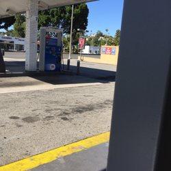 fuel pump hookup